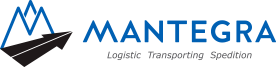 Mantegra Logistic Transporting Spedition